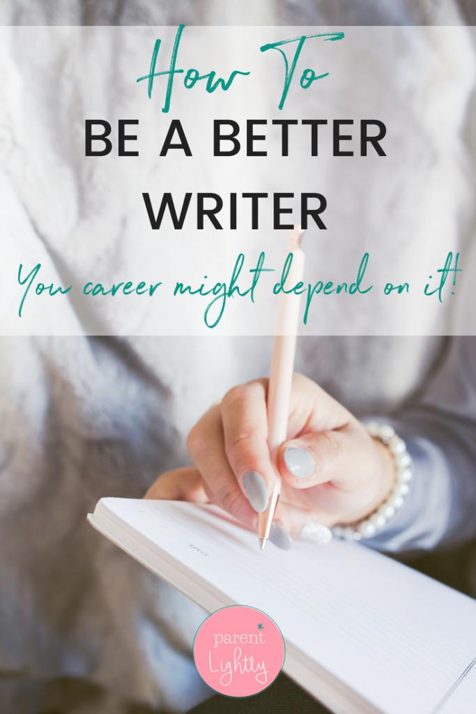 5 paragraph essay helper