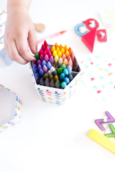 How to Choose A Daycare That Will be the Perfect Fit for Your Child
