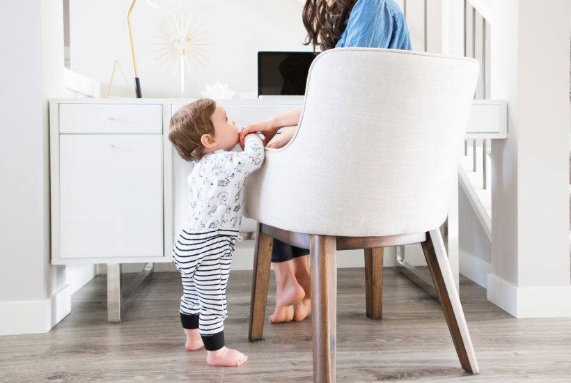 In-Home Daycare Pros and Cons