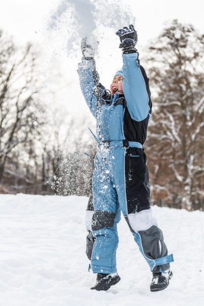 The Ultimate Guide to Kids Snow Gear, Plus Budget Tips