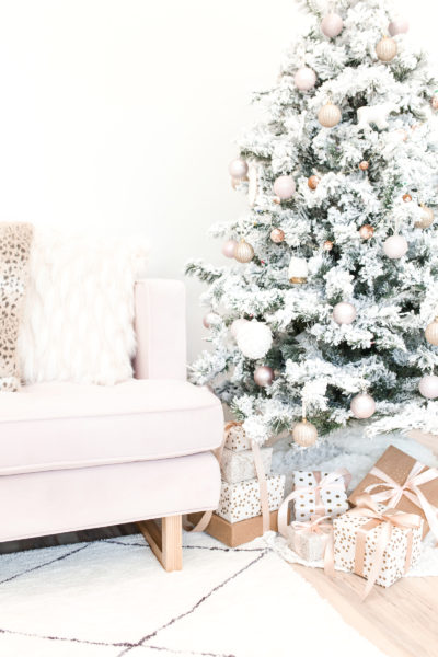 The Busy Working Mom Gift Guide